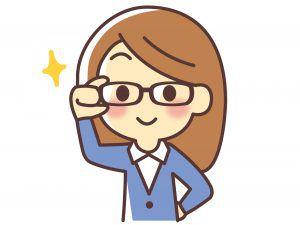 幅広い知識が身につく大阪の声優養成所