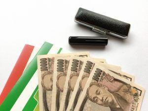 奨学金制度がある大阪の声優養成所