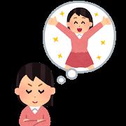 大阪の声優養成所のレベルはどのくらい?ハイレベル?