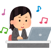 働きながら通える声優養成所の特徴