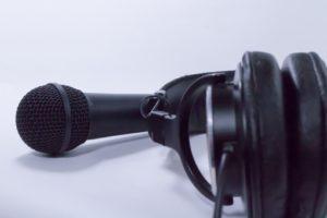 大阪の声優養成所で学べること!声優だけじゃなくナレーターも目指せる