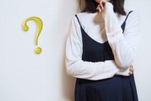 大阪の声優養成所に通う前にすることは?説明会への参加は絶対にするべき!