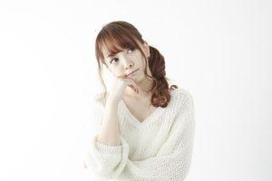 大阪で声優養成所に入所希望なら演劇部経験は有利?
