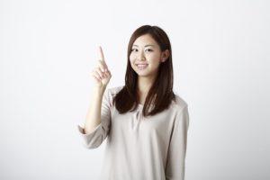 大阪で声優養成所への入学を考えるなら体験入学に参加しよう!