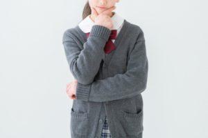 未成年や高校生でも通える大阪の声優養成所はある?
