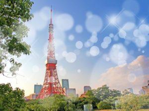 東京の声優の仕事が見つけやすい大阪の声優養成所はある?