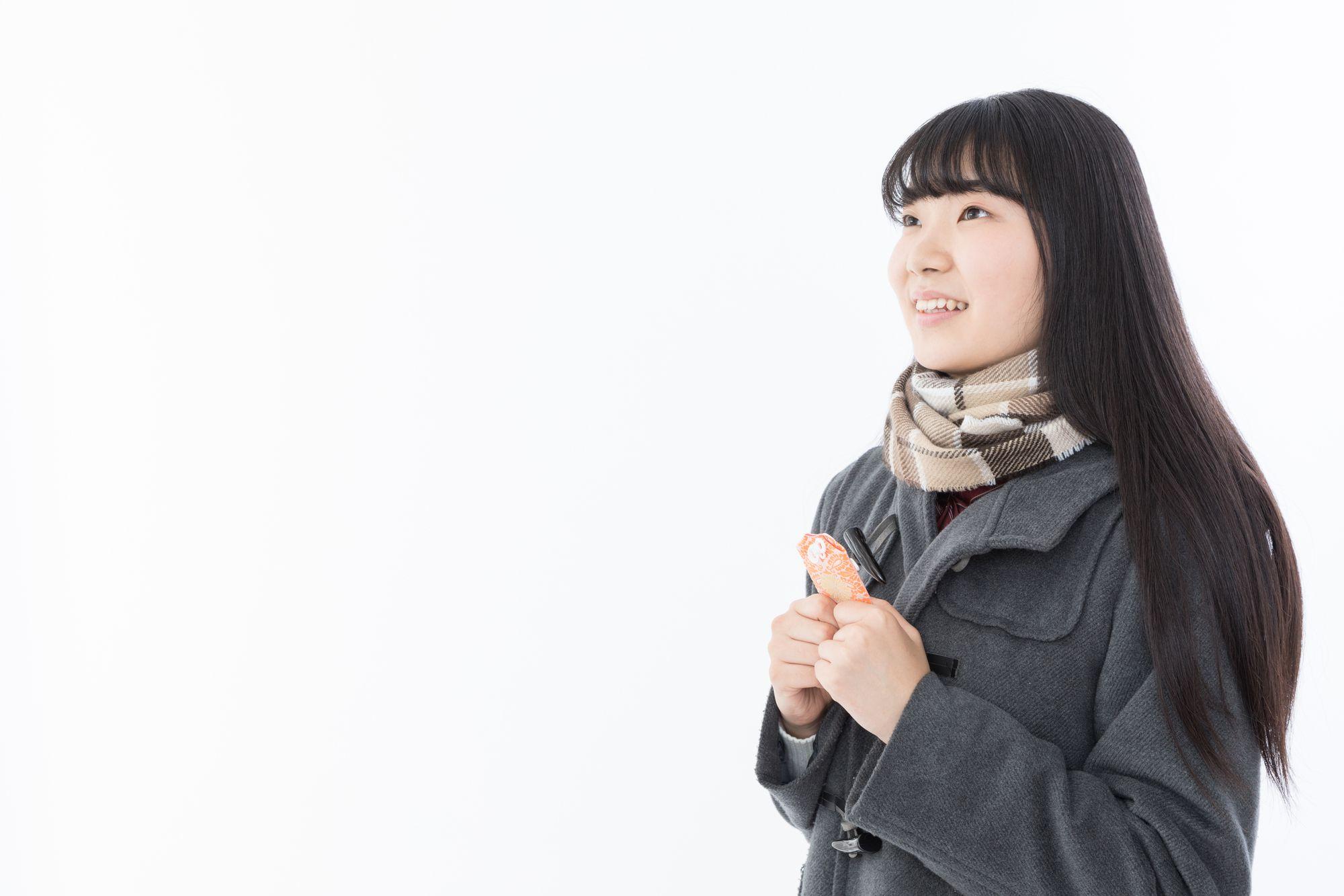大阪の声優養成所に合格する倍率はどのくらい?