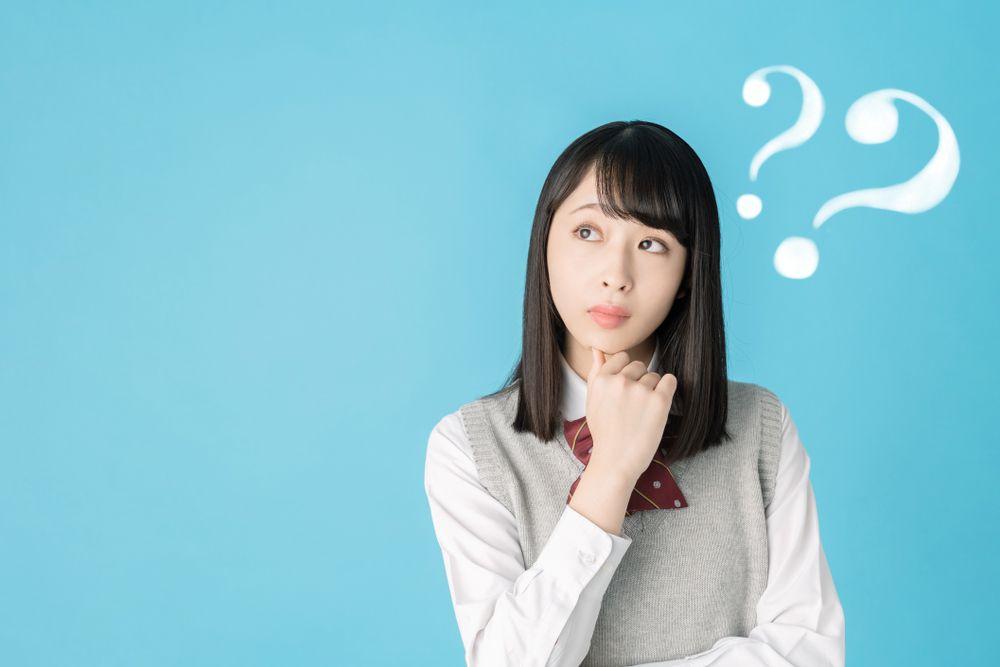 大阪の声優養成所の時間割はどんな内容?