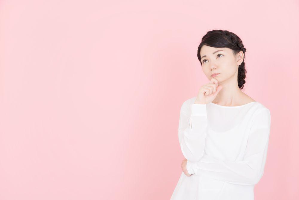大阪にマンツーマンの声優養成所はある?