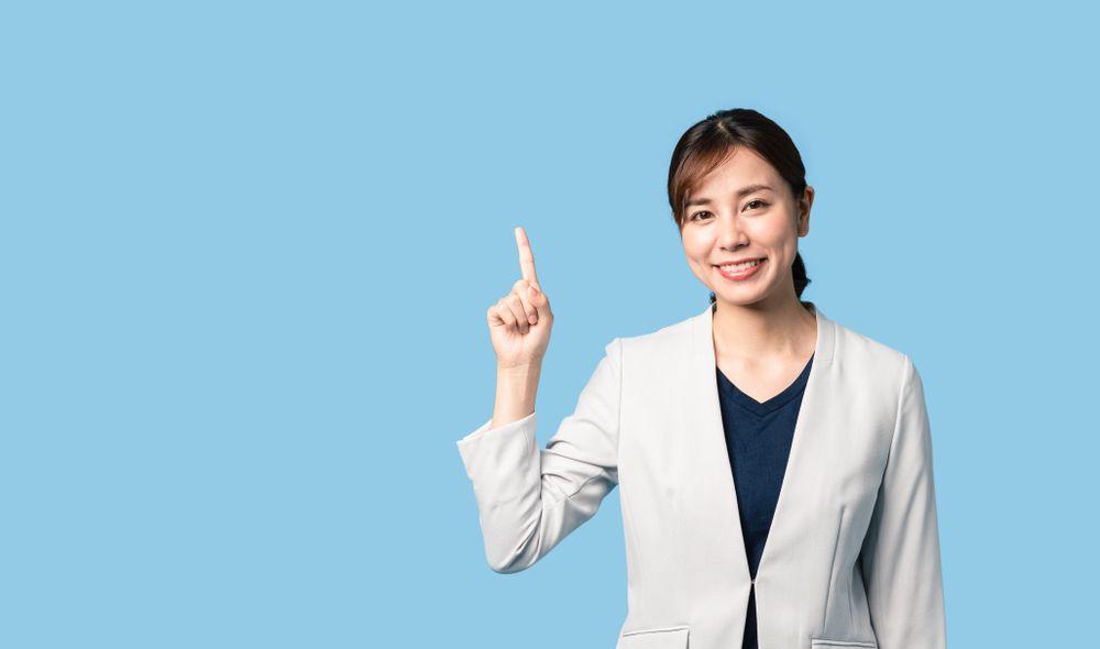 大阪の声優養成所のオーディションを受けるなら備えておきたい鉄板の質問内容