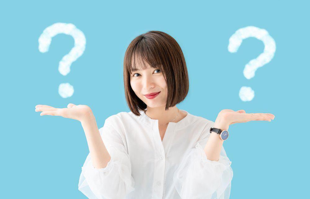 めざせ上級クラス!大阪の声優養成所の一般クラスと上級クラスの違い